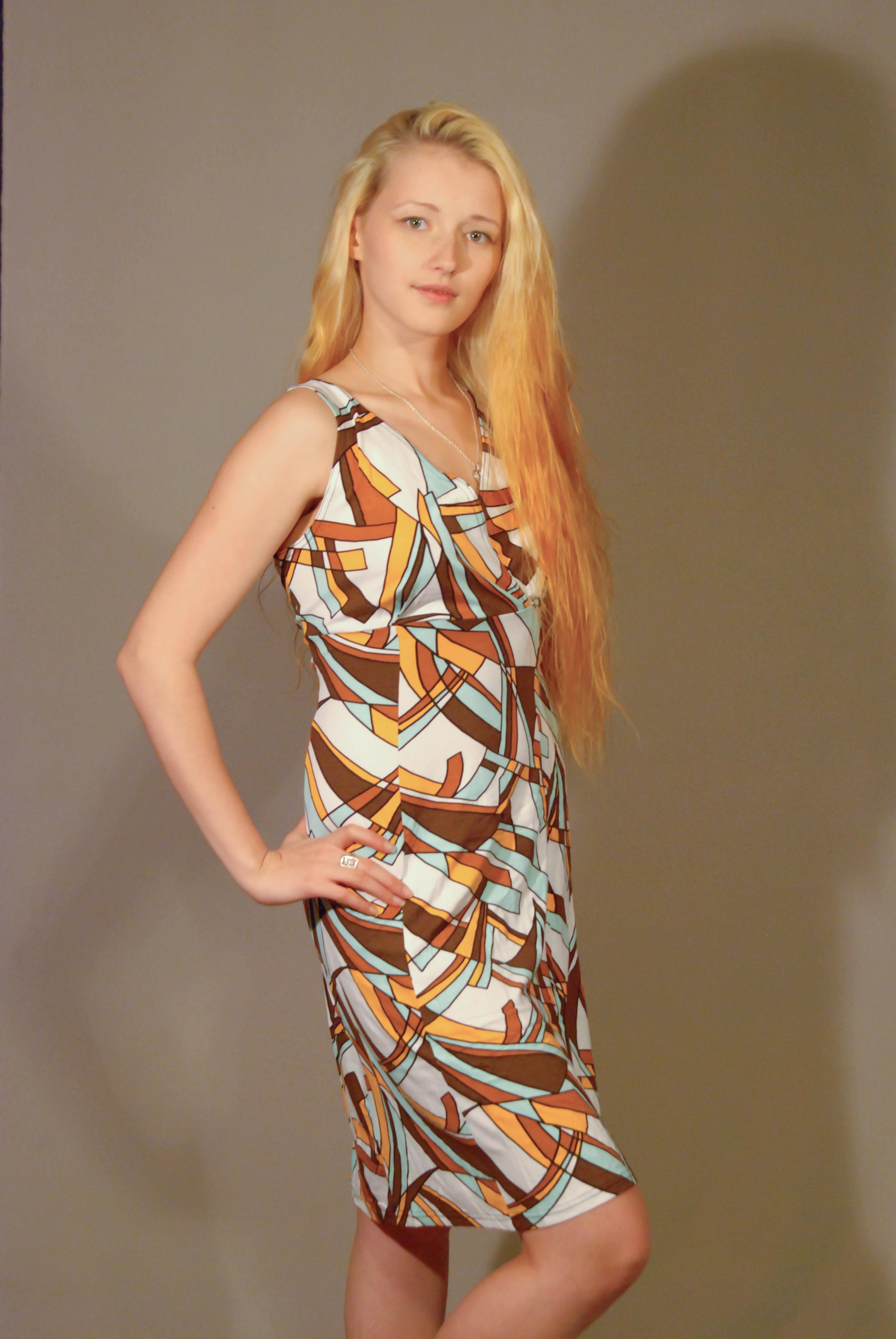 Ивановский текстиль в краснодаре выставка продажа - 0dde