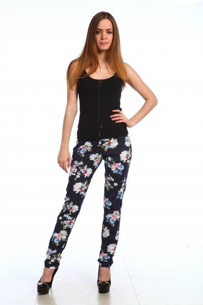 брюки женские оптом