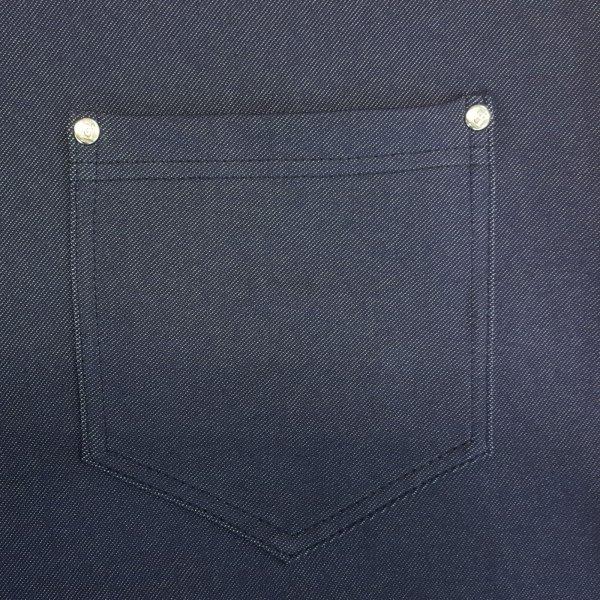 брюки женские недорого