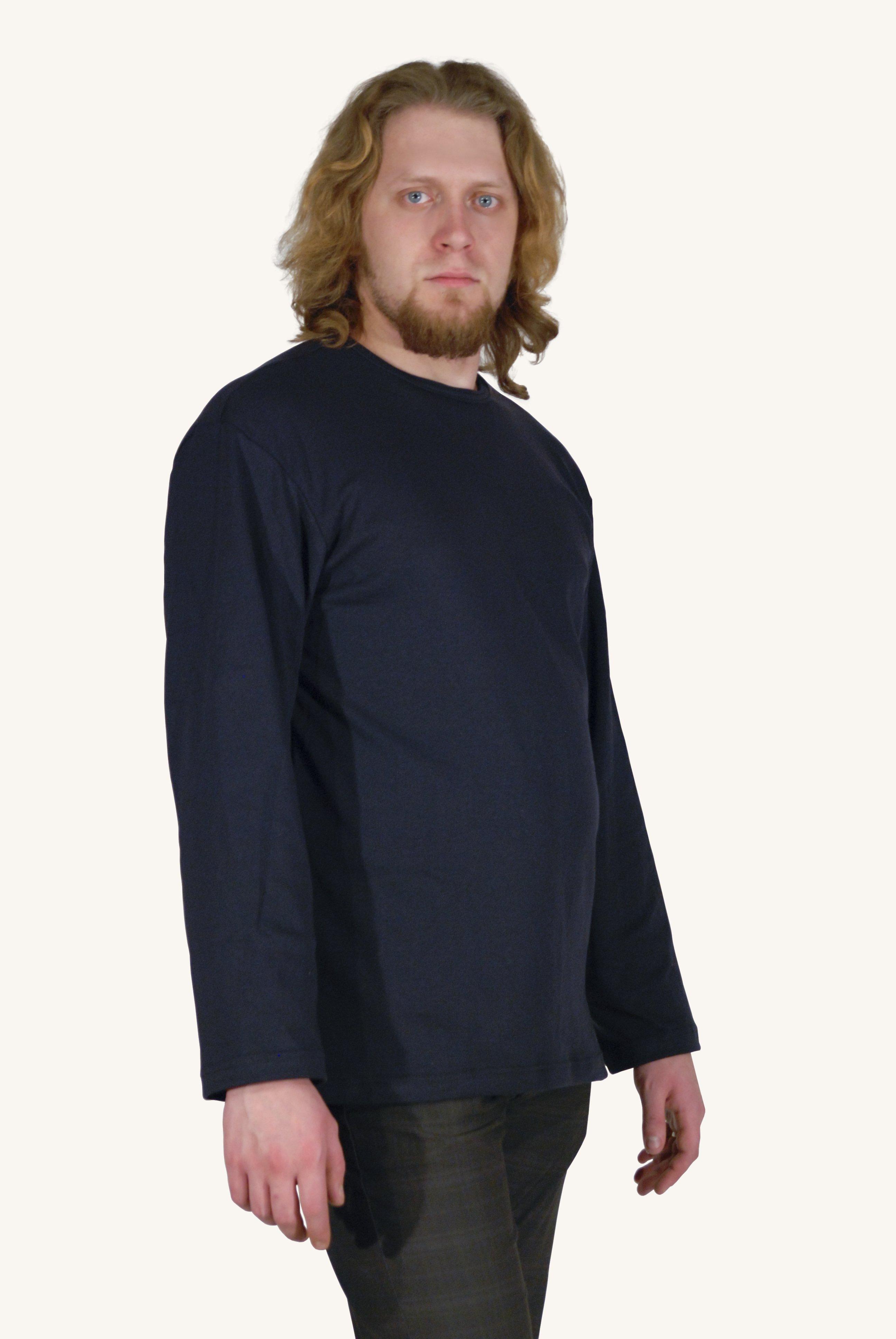 Толстовка облегченная интерлок | купить ивановский текстиль оптом