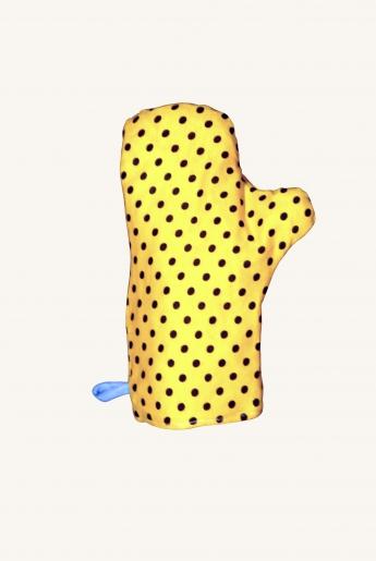 Прихватка | купить ивановский текстиль оптом