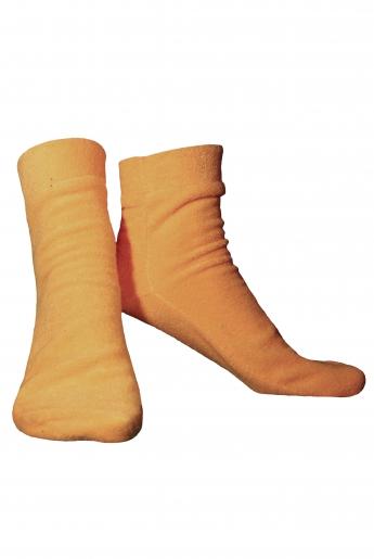 Носки из флиса | купить ивановский текстиль оптом