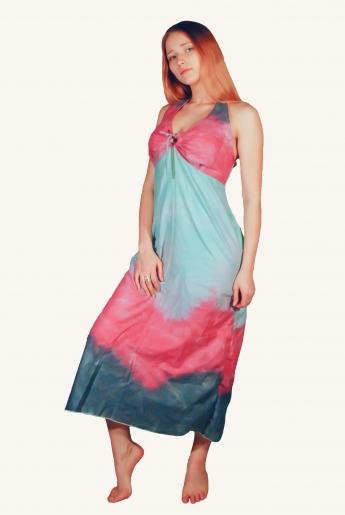 Сарафан Элеганс | купить ивановский текстиль оптом