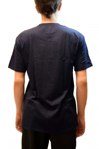 недорогая мужская футболка