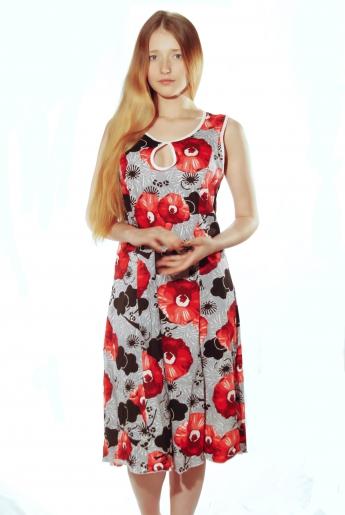 Сарафан Капелька | купить ивановский текстиль оптом