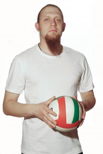 Футболка с коротким рукавом | купить ивановский текстиль оптом