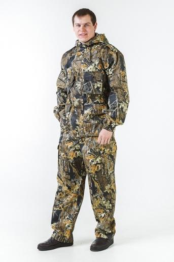костюм мужской рабочий