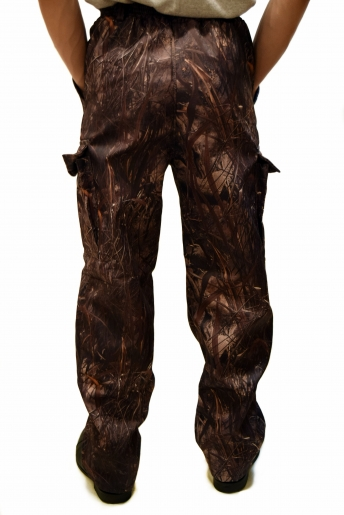 Костюм «Визит» брюки
