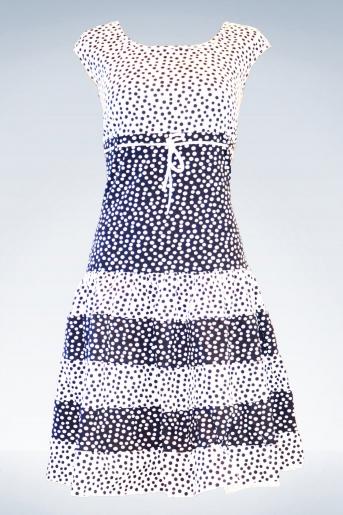 "Платье ""Лиза"""