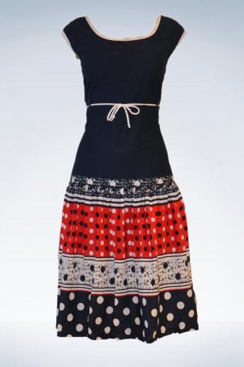 "Платье ""Лиза-2"""