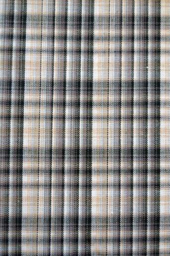 шорты мужские шотландка