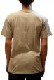 дешовая мужская футболка