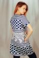 Сарафан | купить ивановский текстиль оптом