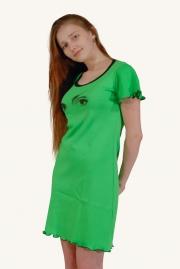 Сарафан интерлок | купить ивановский текстиль оптом