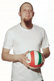 Футболка с коротким рукавом   купить ивановский текстиль оптом