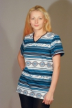 Костюм дачный | купить ивановский текстиль оптом