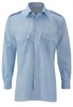 Рубашка охранника | купить ивановский текстиль оптом