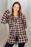 Рубашка | купить ивановский текстиль оптом