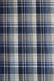 бриджи мужские шотландка